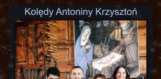 Antonina Krzyszton
