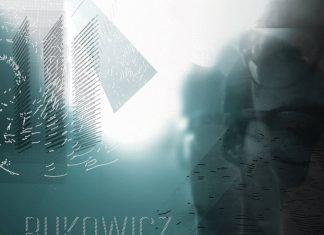Bukowicz