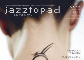 Jazztopad 2015