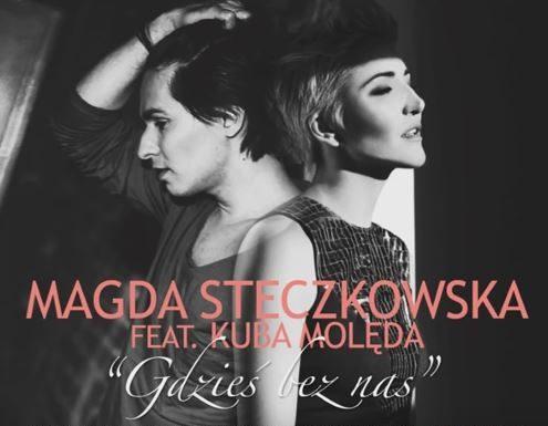 Magda Steczkowska
