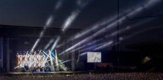 Kraków Live Festival