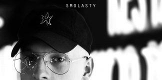 """Smolasty - """"Jestem, Byłem, Będę"""""""