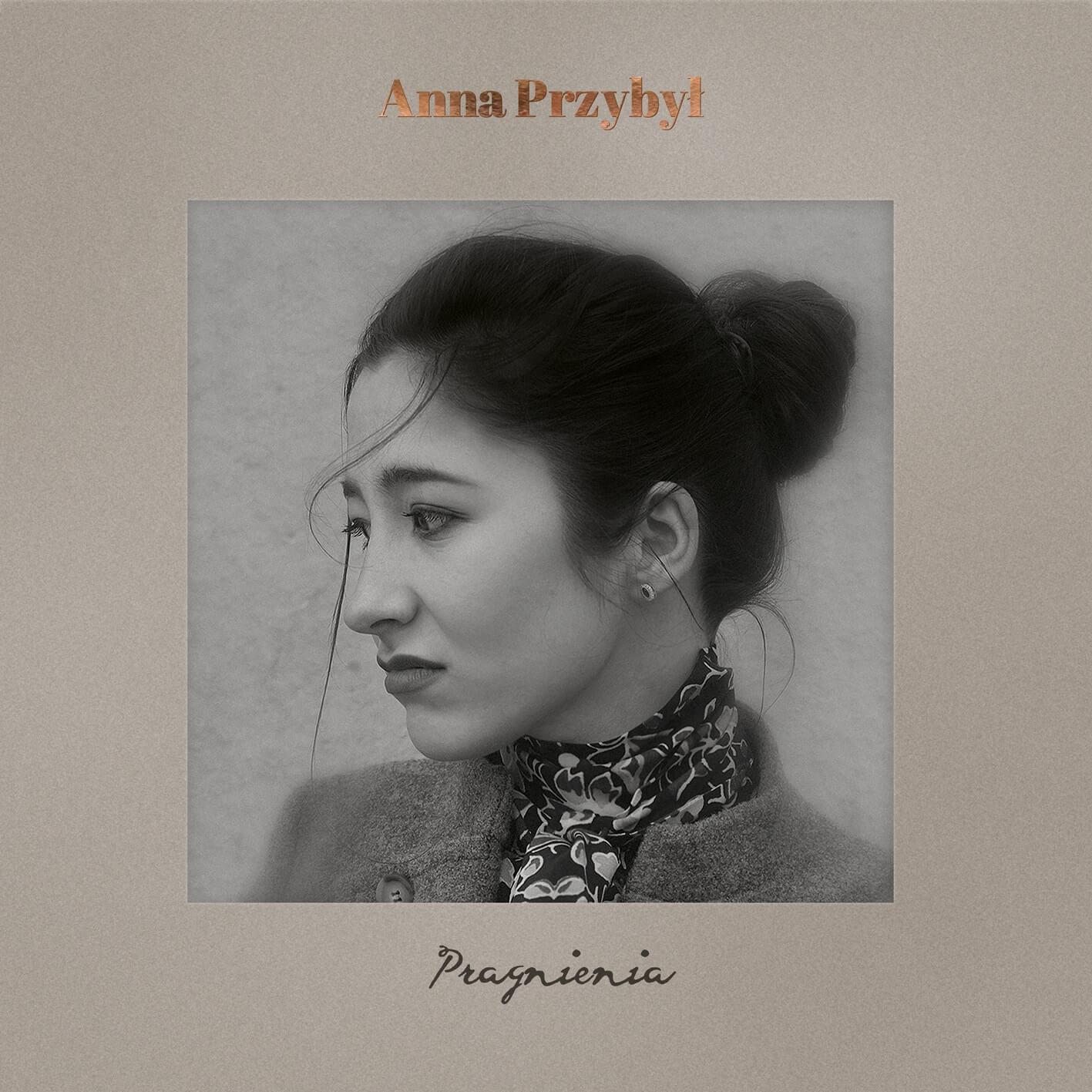 Anna Przybył