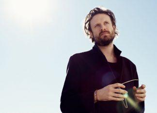 Father John Misty / Josh Tillman
