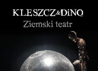 Kleszcz & DiNO