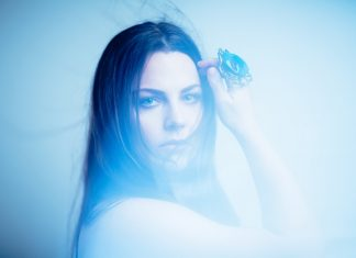 Hollywood romansuje z Evanescence!
