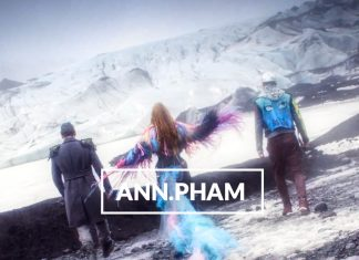 Ann. Pham
