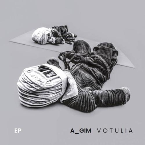 """A_Gim """"Votulia"""""""