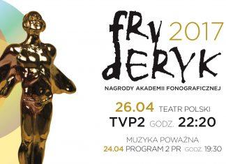 Gala Fryderyk