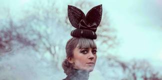Helen Marnie / Ladytron