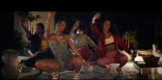 Major Lazer, Nicki Minaj i smartfony (WIDEO)