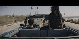 Alessia Cara na przejażdżce z Zeddem