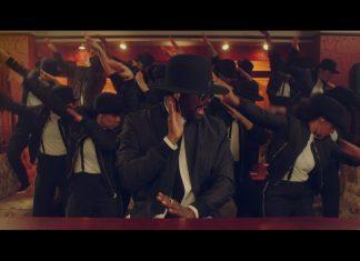 """Will.I.Am i jego """"Fiyah"""" z gościnnym udziałem India Love (WIDEO)"""