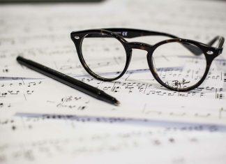 Zmiana pianina cyfrowego – na co zwrócić uwagę?