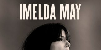 Imelda May - Life Love Flesh Blood