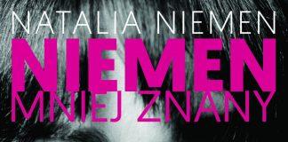 Natalia Niemen i Krzysztof Zalewski w duecie