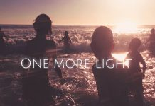 "Linkin Park ""One More Light"""