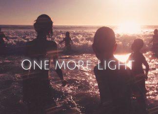 "Linkin Park ""One More Light"""
