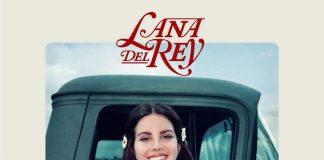 """Lana Del Rey ogłasza datę premiery płyty """"Lust For Life"""""""