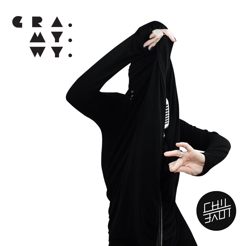 """Chillove prezentuje nowy teledysk do singla """"Gra. My. Wy."""""""