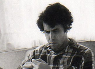 Keith Mitchell / Mazzy Star