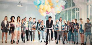 """Sound'n'Grace i Filip Lato zapowiadają nowy album (posłuchaj utworu """"100"""")"""