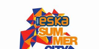 Eska Summer City