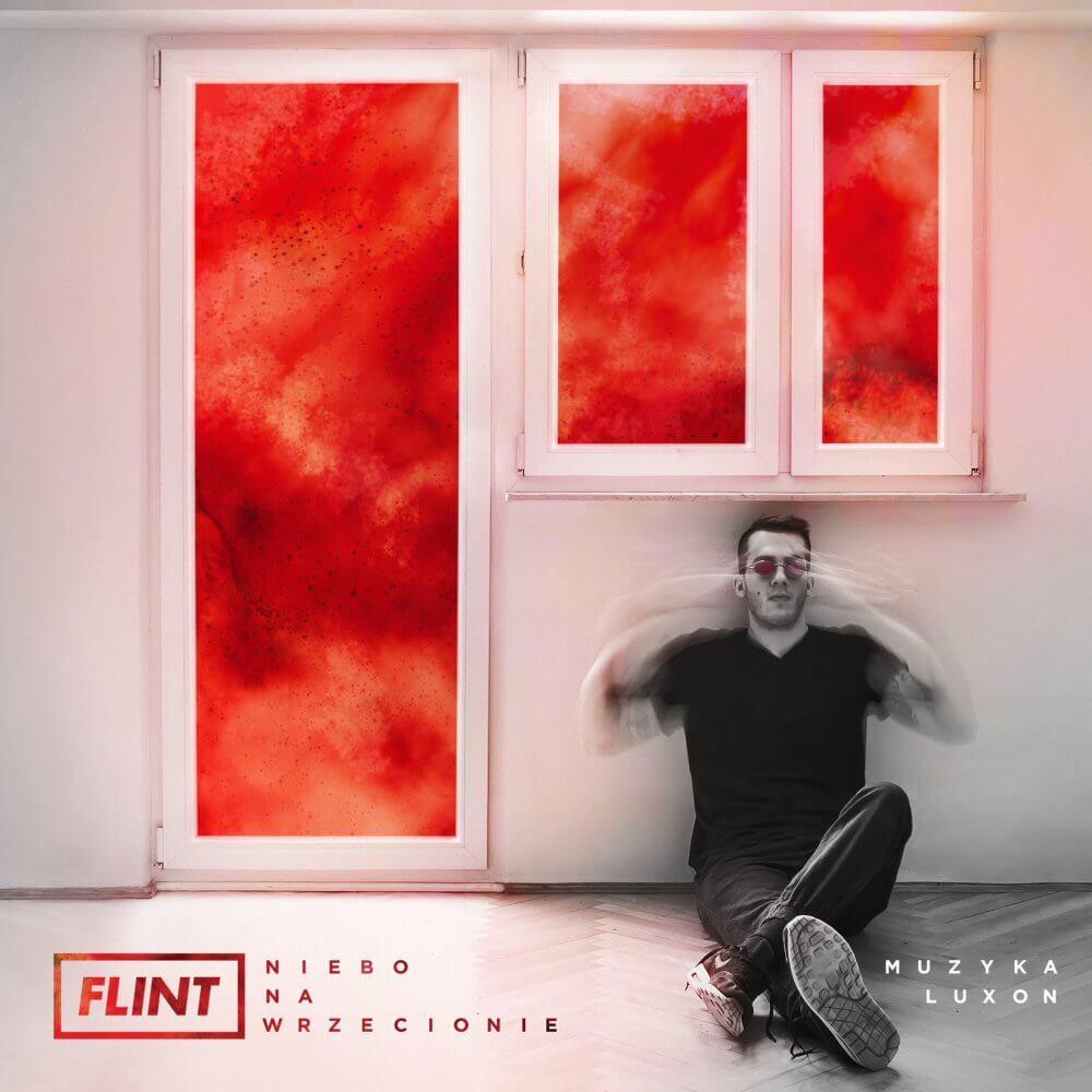 """""""Niebo na Wrzecionie"""" / Flint"""