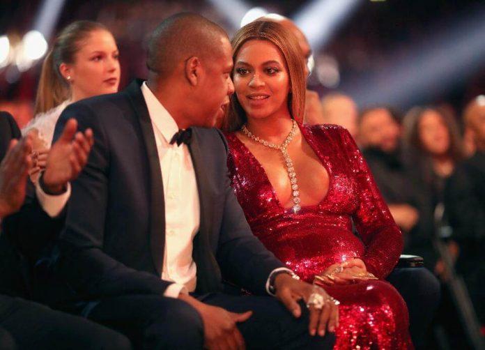 Najlepiej zarabiający celebryci 2017. Beyonce spadła z pierwszego miejsca!