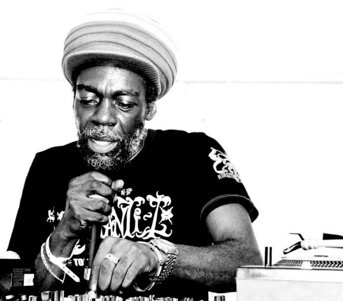 Independent Dub Day