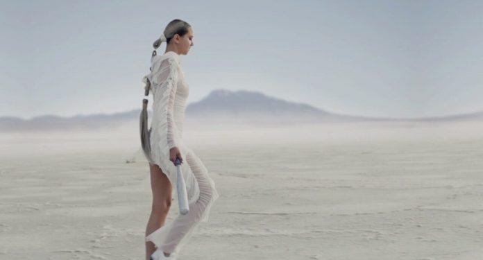 Natalia Nykiel: Premiera teledysku do piosenki