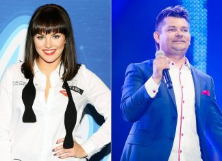 Ewa Farna krytykuje disco polo i Zenona Martyniuka! Bayer Full odpowiada!