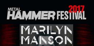 Metal Hammer Festival