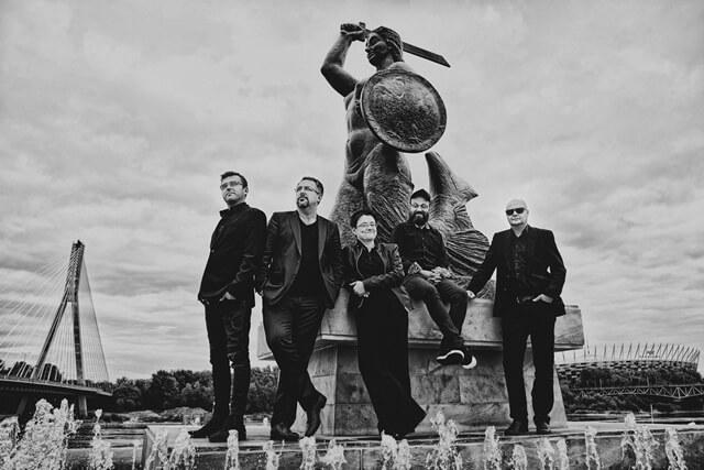 Warsaw Tango Group