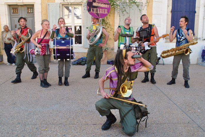 Łódź ma nowy festiwal muzyczny - Streets of Manufaktura (WIDEO)