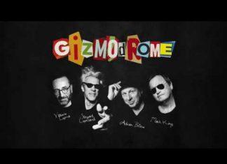 """The Police i King Crimson połączyli siły (Gizmodrome - """"Strange Things Happen"""")"""