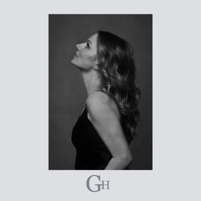 Gwiazda Spice Girls (Geri Halliwell) śpiewa w hołdzie George'owi Michaelowi