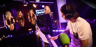 Ellie Goulding i Kygo w piosence Harry'ego Stylesa (WIDEO)