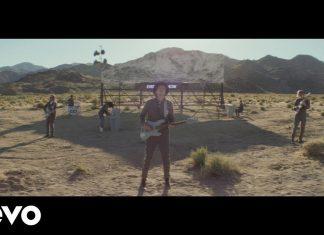 Arcade Fire z pomocą muzyka Daft Punk