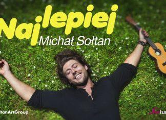 Michał Sołtan zaprezentował nowy singiel na lato 2017!
