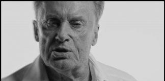 Daniel Olbrychski śpiewa Krzysztofa Zalewskiego jak Beastie Boys