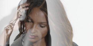 """David Guetta i Justin Bieber szykują się na podbój lata (posłuchaj """"2U"""")"""