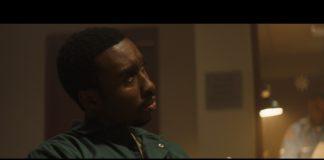 All Eyez On Me: Suge Knight chce podpisać kontrakt z Tupac