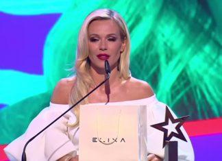 Doda apeluje! Konkretnie i mocno wypowiedziała o polskim show-biznesie! Gwiazdy w szoku! (WIDEO)