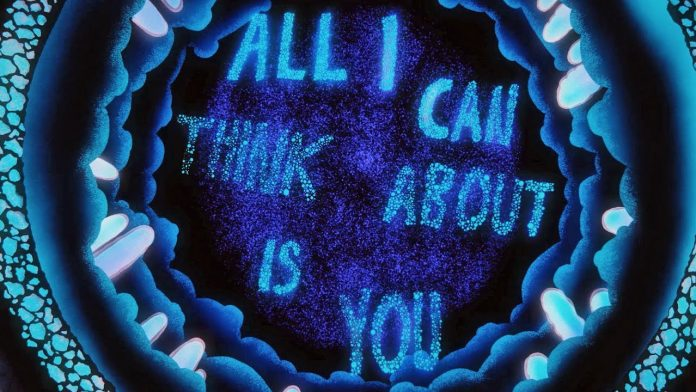 Coldplay potrafi myśleć tylko o tobie (nowa EP-ka już w lipcu)