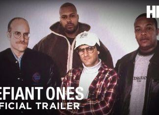 HBO pokazuje jak Dr. Dre i Jimmy Iovine wpłynęli na popkulturę