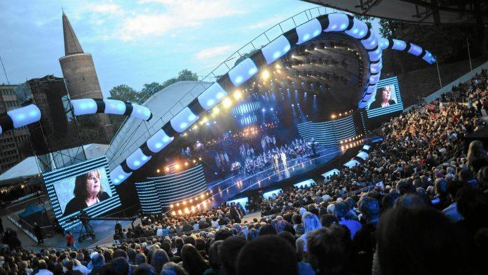 Festiwal Opole 2017 odbędzie się we wrześniu! Kto wystąpi?