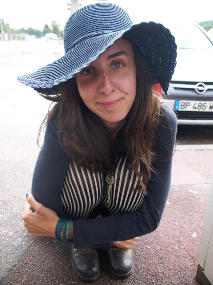 Slot Art Festival: Ola Zając (dyrektor programowy) opowiada o jubileuszu!