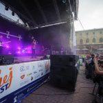 Hej Fest 2017: tłumy w Krynicy - Grzegorz Hyży, Lady Pank (ZDJĘCIA)