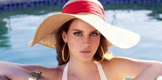 Lana Del Rey zabrała głos w sprawie plotek! Jaką tajemnicę zdradziła?